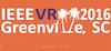 IEEEVR2016