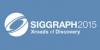 SIGGRAPH2015