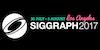 siggraph-2017